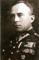gen. Józef Smoleński (1894-1978)