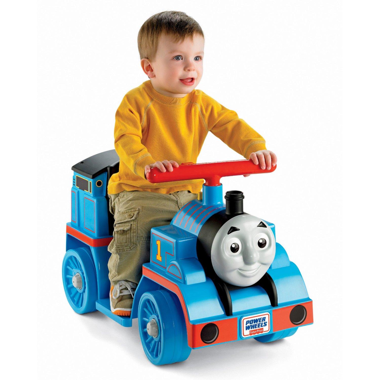 Click. Pray. Love: 10 Toys To Give A Pre-Toddler (12-18 ...