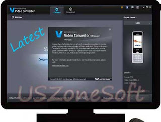 Wondershare-Video-Converter-HD-2D-video-in-3D-video-converter--for-mobile-and-computer free download-Wondershare Video Converter convert any video like 3GP, 3G2, MPEG, MP4, M4V, MP3, AVI, WMV, WMA, MOV, ASF, SWF etc formats