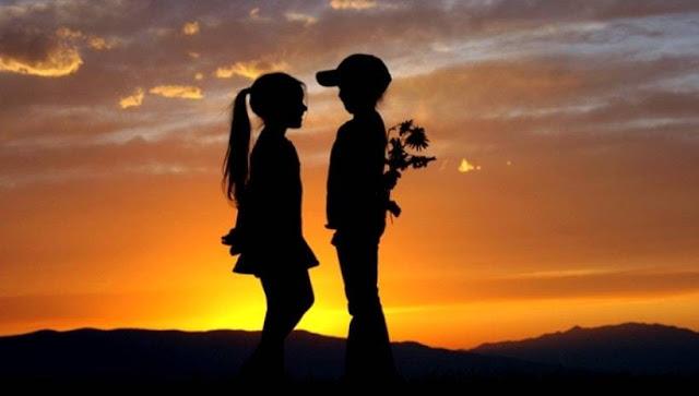 Sering Disangka Jerawat Timbul Akibat Jatuh Cinta Pada Seseorang, Ini Jawaban Para Medis