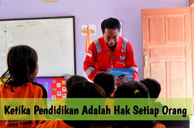pendidikan-adalah-hak
