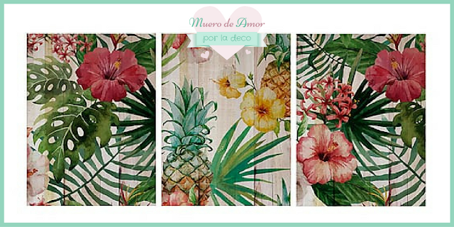 decoracion-tropical-14