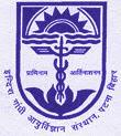 Indira Gandhi Medical College 2021 Jobs Recruitment Notification of Senior Resident/ Tutor 227 Posts