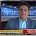 ΙΛΛΥΡΙΑ WEB TV - ΕΥΡΩΠΑΙΚΟΙ ΠΡΟΥΠΟΛΟΓΙΣΜΟΙ - ΣΤΕΡΓΙΟΣ ΤΖΙΝΤΖΙΟΣ (ΒΙΝΤΕΟ)