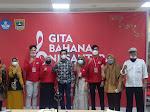Dua Pelajar Asal Payakumbuh Wakili Sumbar Ke Istana Negara