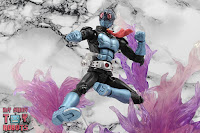 S.H. Figuarts Kamen Rider 1 (THE FIRST Ver.) 32