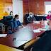 Chanco pide a Vialidad mayor preocupación por caminos de la comuna