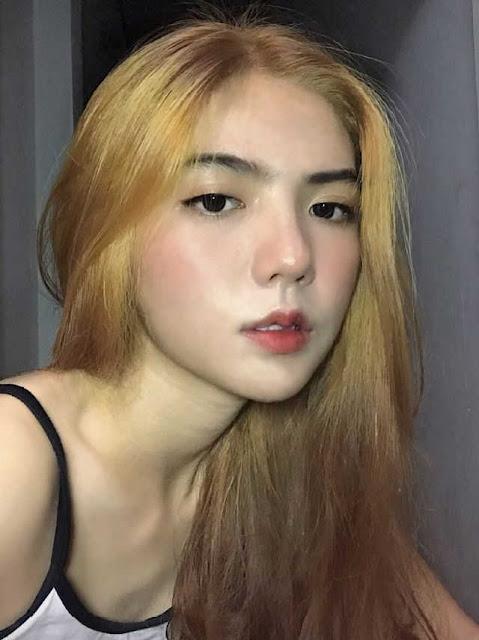 Thiếu nữ 16 tuổi đốn tim cộng đồng mạng với khuôn mặt lạnh lùng, đẹp như tạc