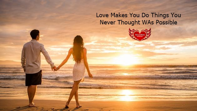 Passion, love, quotes, sensual, intimate lovers, rain love, love making in waters quotes