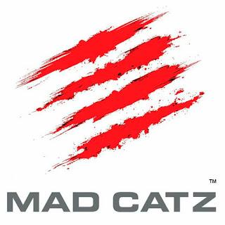 Mad Catz vai à falência após décadas de inovação