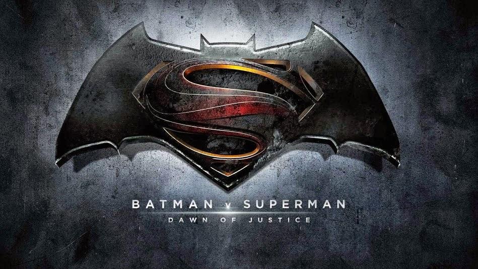 Comentando Batman vs Superman  A Origem da Justiça (Batman vs ... 24105bd8161
