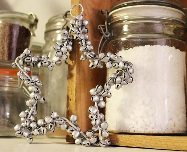 glückskette aus silber
