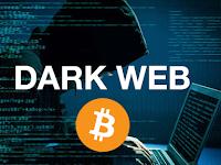 Pencucian Uang Senilai $300 Juta Melalui Kripto Dark Web, Pelaku Ditangkap