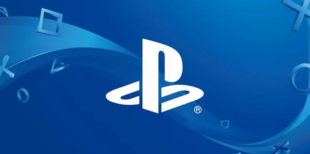 Playstation 5 дата выхода