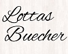 http://lottasbuecher.de/