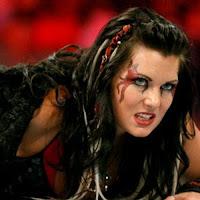 Winter Set to Make Return to Impact, Kacy Catanzaro Makes NXT Live Event Debut