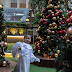 Chinese City Bans All Christmas Decorations And Christmas Sales