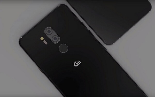 افضل 5 هواتف ذكية قادمة مع معالج Snapdragon 855 في عام 2019