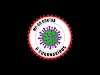 Goiânia: MP cobra do secretário de Saúde cronograma de vacinação de idosos contra a Covid-19