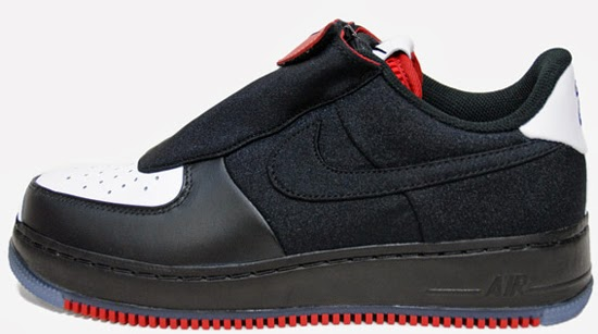 new styles 8ae0b aa3e0 ajordanxi Your  1 Source For Sneaker Release Dates  Nike Air Force 1 ...