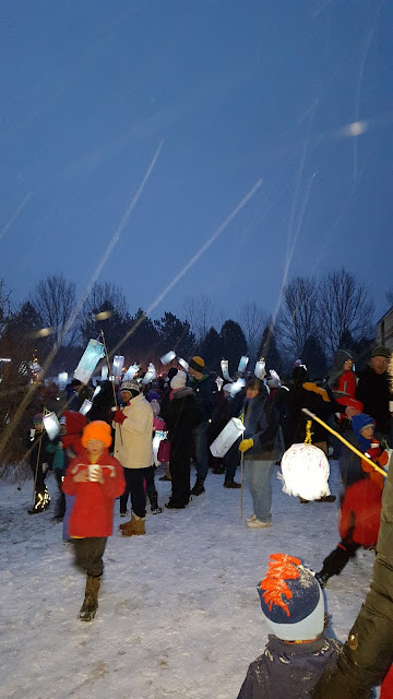 http://www.willistonobserver.com/lantern-parade/ http://www.willistonobserver.com/allen-brook-school-art-project-to-culminate-in-feb-10-twilight-parade/