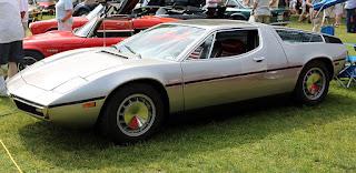 صور سيارة مازيراتي بورا,سيارة مازيراتي