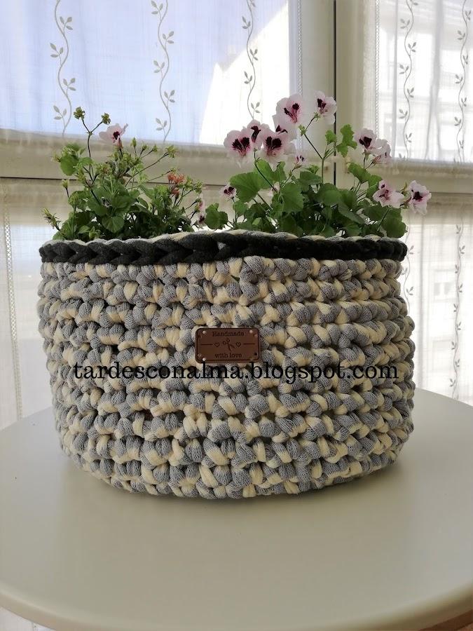 DIY, handmade fácil y rápido en tardesconalma.blogspot.com