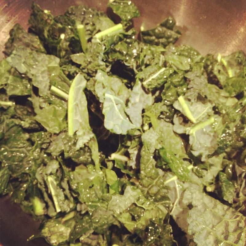 Whole Foods Kale Salad Recipe Cranberries Pine Nuts