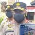 16 Kompi Brimob Nusantara Perkuat Pengamanan Selama PON XX Papua