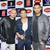"LAUNCH OF RAOOL AND JAZ DHAMI'S SINGLE ""DESI GIRLS DO IT BETTER"" AT "" R- ADDA ROOF TOP KITCHEN N BAR"""