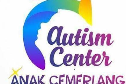 Lowongan Autism Center Pekanbaru Juli 2018