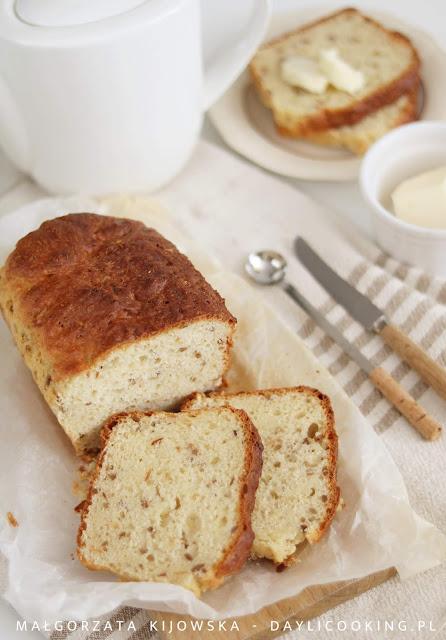 ciasto drożdżowe, dobry przepis na chałkę, jak upiec chałkę, ciasto drożdżowe na zimno, daylicooking