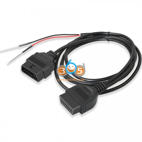 lonsdor-l-jcd-adapter