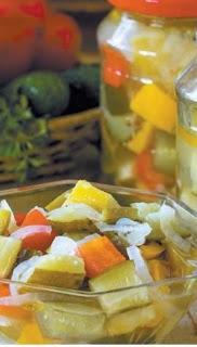 salat-s-ovoshchami-i-yablokami