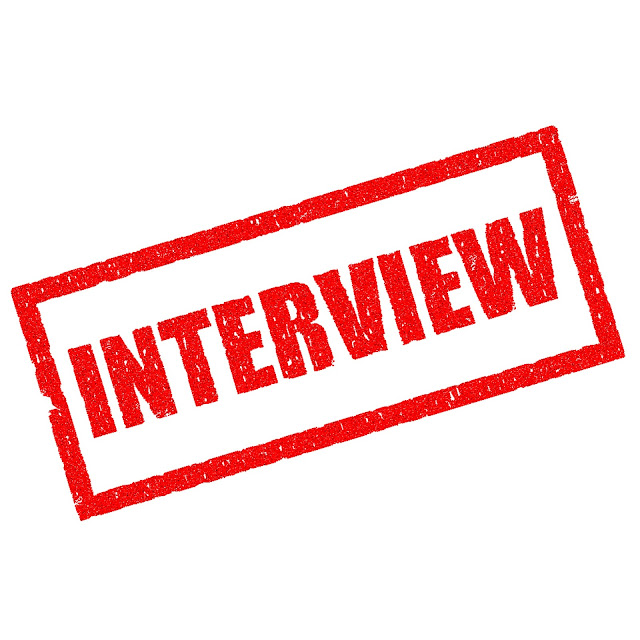 Important Case Interview Preparation Tips