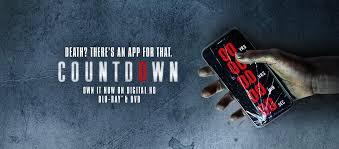 Countdown (2019) free movies youtube