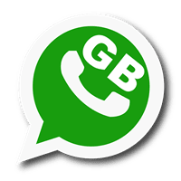 GBWhatsApp Anti-Ban V7.20 Free Download Latest Version [Mod, Unlocked]