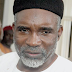 Court of Appeal reverses Nyako's impeachment as Adamawa state governor