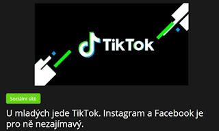 http://azanoviny.wz.cz/2020/02/25/u-mladych-jede-tiktok-instagram-a-facebook-je-pro-ne-nezajimavy/