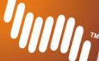 Shockwave Player 2017 Free Download