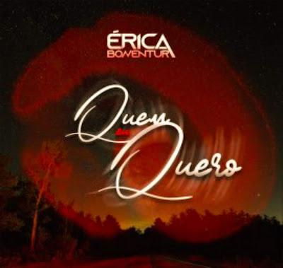 Érica Boaventura - Quem Eu Quero (Zouk)