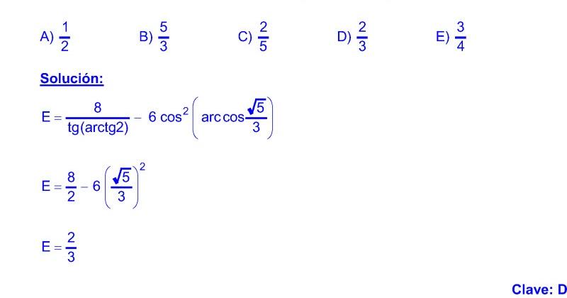 Funciones+Trigonom%C3%A9tricas+Inversas+