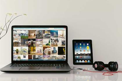 Cara Mendownload Aplikasi pada Laptop atau Komputer