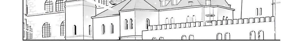 อ่านการ์ตูน Wakamono no Kuro Mahou Hanare ga Shinkoku desu ga, Shuushoku shite Mitara Taiguu Iishi, Shachou mo Tsukaima mo Kawaikute Saikou desu! ตอนที่ 2 หน้าที่ 75
