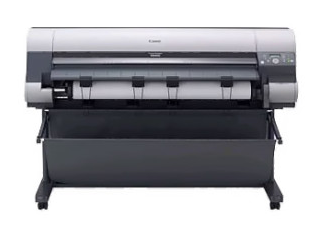 Canon ImagePROGRAF W8400 Driver Download