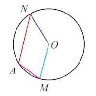 Jawaban-Matematika-Ayo-Berlatih-7.2-Kelas-8-Halaman-77