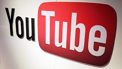 Kết quả hình ảnh cho kiến thức youtube