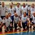 #Itupeva - Vôlei adaptado estreou na Superliga no último sábado