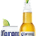 Las 5 cervezas más vendidas de Estados Unidos