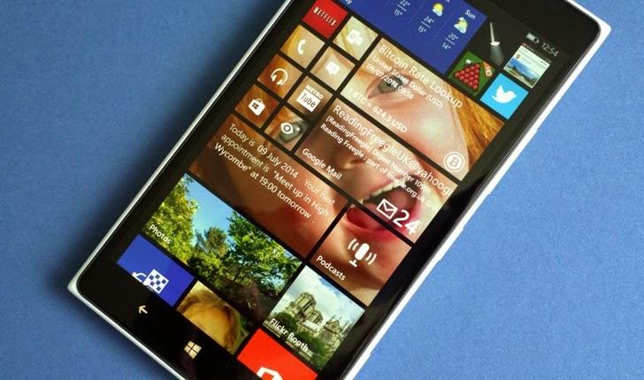 Картинки по запросу Windows Phone 8.1